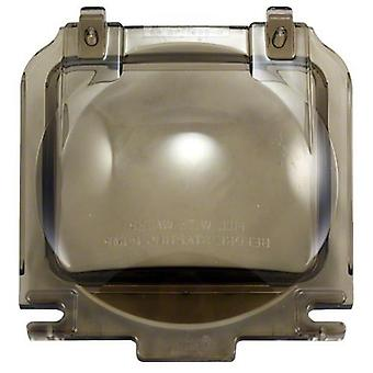 Hayward SPX1600D Strainer Cover for Super Pump