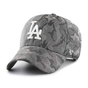 47 fire relaxed fit Cap - Smokelin MVP Los Angeles Dodgers