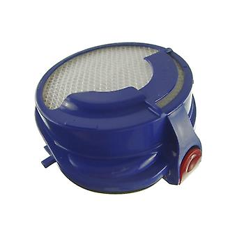 Dyson DC24 Vacuum Cleaner post Motor Hepa Filter