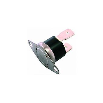 Creda 65° Main Oven Thermal Cut In