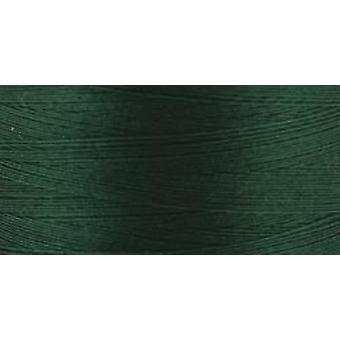 Natural Cotton Thread Solids 876yd-Hunter