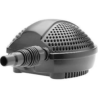 Pontec 50853 Stream pump 2500 l/h