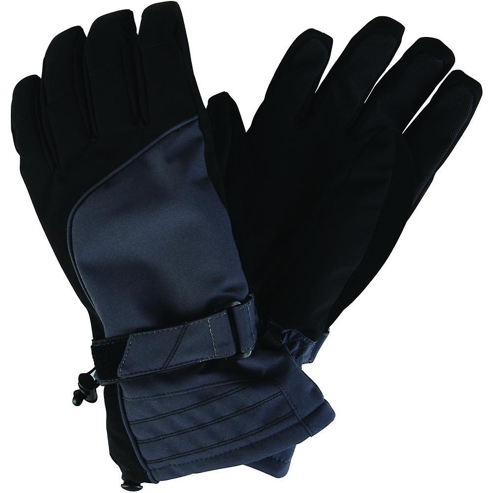 Dare 2b Mens Out Ranked Hardwearing Waterproof Gloves