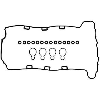 Fel-Pro VS 50772 R Valve Cover Gasket Set