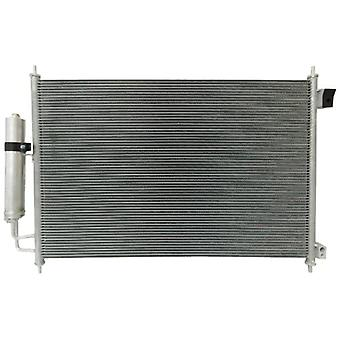 OSC Cooling Products 3680 New Condenser