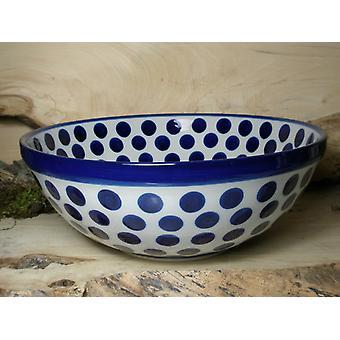 Bowl / Salad Bowl, Ø 33 cm, height 12 cm, tradition 28, BSN 30038
