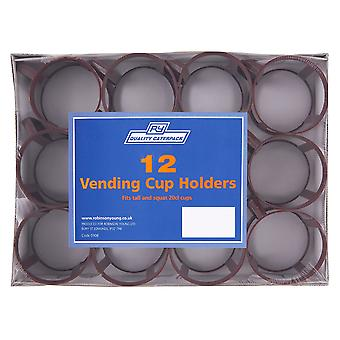 Robinson Young Vending Cup Holders