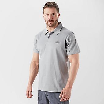 Weird Fish Men's Andy Polo Shirt