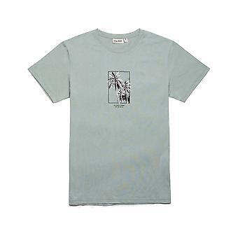 Rhythm Pacifica Short Sleeve T-Shirt