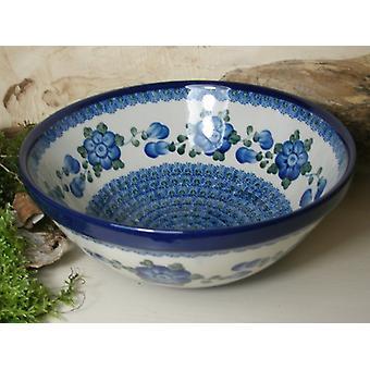 Dish, approx. 24 cm Ø, height 8,5 cm, tradition 9, BSN 7859