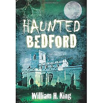 Bedford embrujada