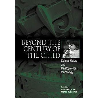 Utover århundret av barnet: kulturhistorie og utviklingspsykologi