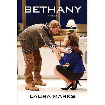 Bethany: A Play