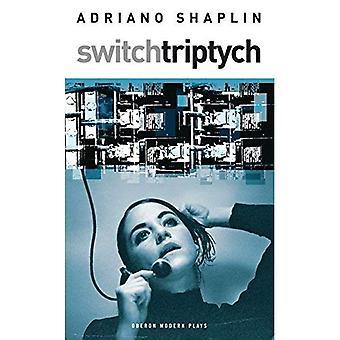 Switch Triptych