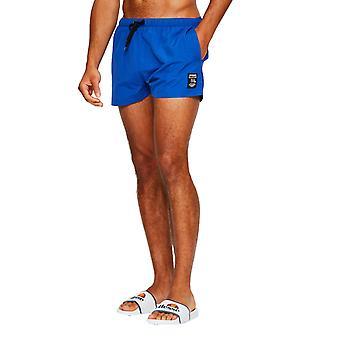 Ellesse men's shorts Viale