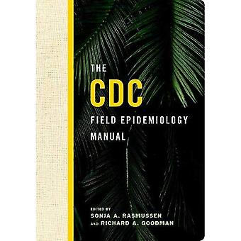 Le CDC Field Epidemiology Manual