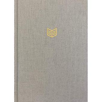 CSB She Reads Truth Bible,� Gray Linen, Indexed