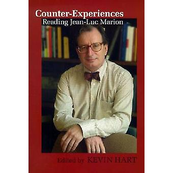 CounterExperiences Reading JeanLuc Marion by Hart & Kevin
