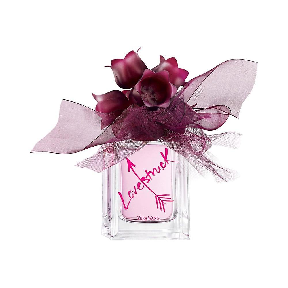 Lovestruck 100ml Eau Spray Vera Wang De Parfum b6gyfv7IY