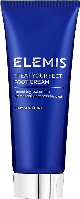 Elemis Sp@Home Treat Your Feet Foot Cream