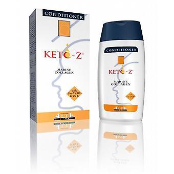 Keto-Z Conditioner