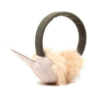 The Legend of Zelda Elf Link Cosplay Earmuffs