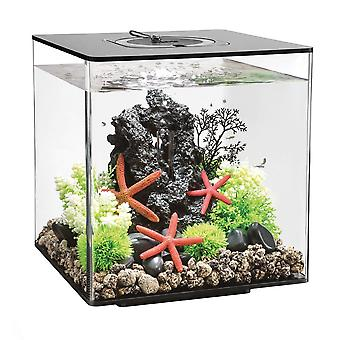 BiOrb CUBE 30 Aquarium MCR LED - Black