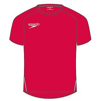 Dry T Shirt Unisex
