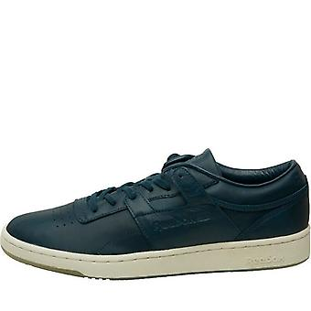 Reebok Herren Classic Club Workout Trainer BS9078