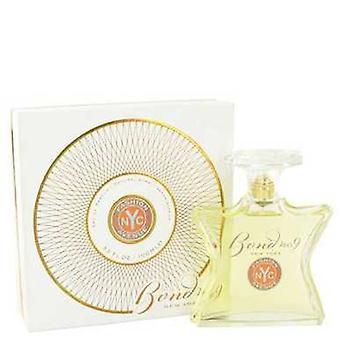 Fashion Avenue By Bond No. 9 Eau De Parfum Spray 3.3 Oz (women) V728-456081