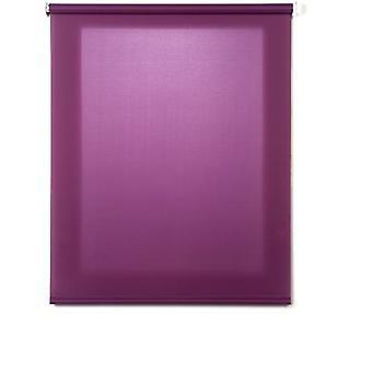 Storplanet doorschijnend Rolling Storm Lilac (accessoires voor windows, Blinds)