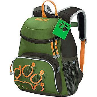 Jack Wolfskin Little Joe - Children's Backpack - Ancient Green - One Size