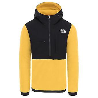 The North Face Men's Fleece Jacket Denali Anorak 2