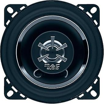 2 way flush mount speaker set 200 W Mac Audio MPE 10.2
