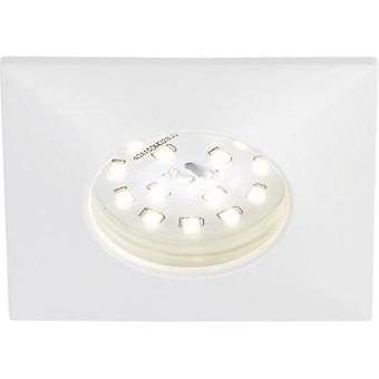 LED outdoor flush mount light 5 W Briloner 7235-