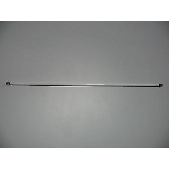 Cold cathode tube T1 41266 just DM: 4.1 mm l: 26.6 cm