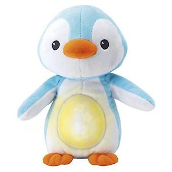Tachan Pinguino friend Lullaby With Lights
