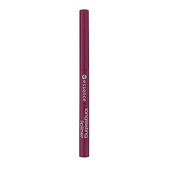 Essence Lip Liner Long Duration 10 Berry On My Mind