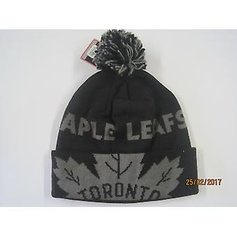 Reebok Toronto Maple Leafs - winter Hat