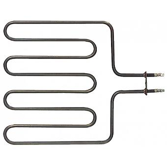 Fixapart Sauna Heating Elements The Original Part Number