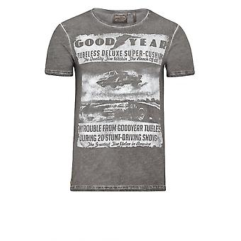 Goodyear camiseta Elgin