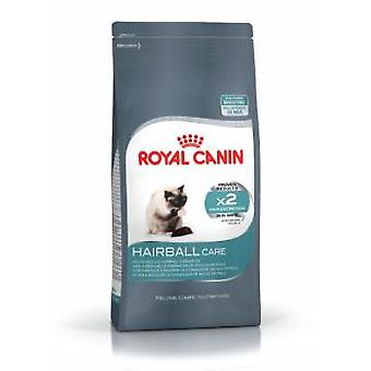 Royal Canin Hairball Care (Chats , Nourriture , Croquettes)