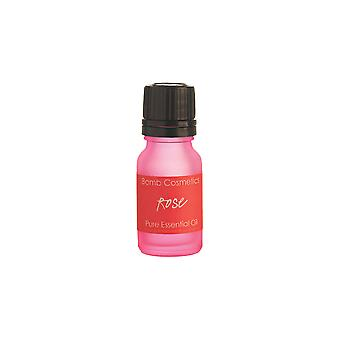 Bomb Cosmetics Essential Oil Rose  (5% In Grapeseed Oil)