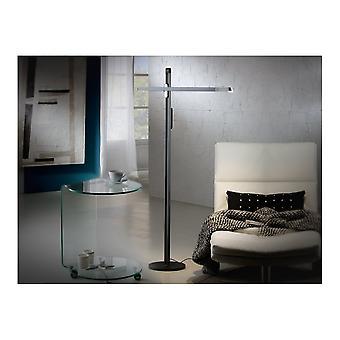 Schuller Tecton LED Floor Lamp