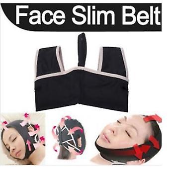 Hot New Slim Slimming Shaping Cheek Scalp 3D Chin Uplift Sharp Face Belt