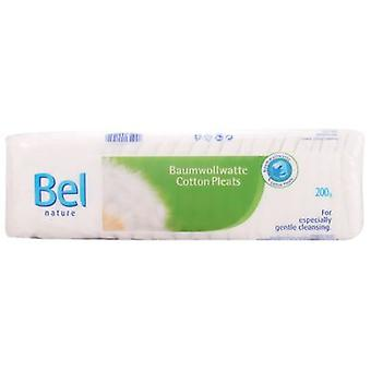 Bel Premium Cotton 200 gr (Hygiene and health , First Aid Kit , Gauze and cotton)