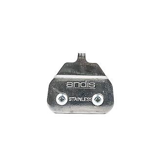 Andis 04885 In-Liner Blade Set
