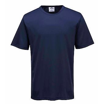 Portwest - Corporate Workwear Monza T-Shirt
