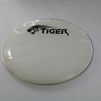 Tiger Pack of 2 16inch Drum Heads