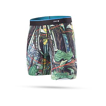 Stance Star Wars Endor Boxer Brief Underwear